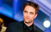 زیباترین مرد جهان معرفی شد +عکس
