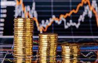 نظام مالیاتی ایران از سنتی به مدرن تغییر یافت