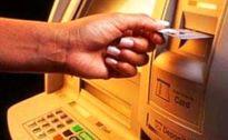 کلاهبرداری با کارت بانکی فامیل