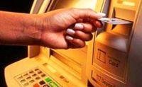کلاهبرداری عجیب ۶۰میلیاردی کارمند بانک در پایتخت