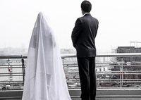 یک عروسی چقدر آب میخورد؟