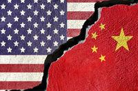 چین ۳آمریکائی را ممنوعالخروج کرد