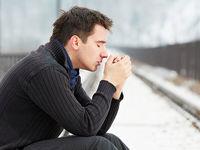 کاهش تمرکز نشانه افسردگی است؟