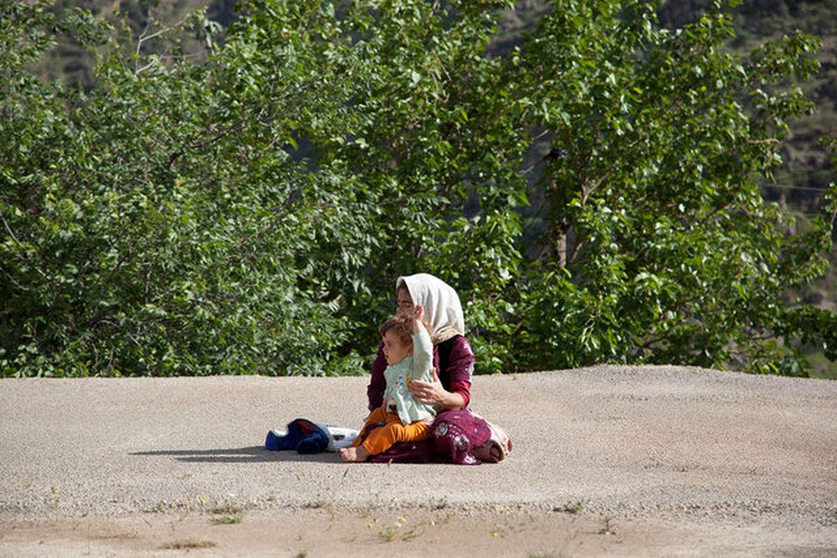 رشد ۱۰.۵درصدی ازدواج دختران ۱۰ تا ۱۴ساله
