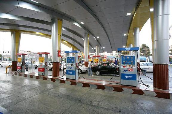 کیفیت بنزین تهران چطور است؟