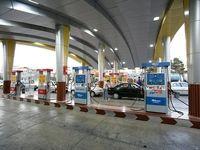 درآمد خودکفایی بنزین سالانه چند میلیارد دلار است؟