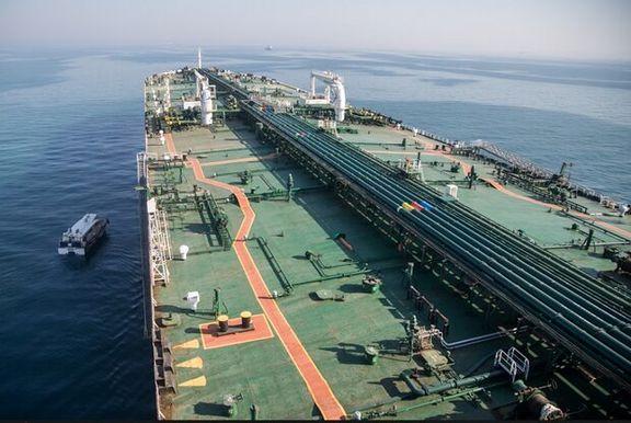 آینده بازار نفت در دستان روسیه