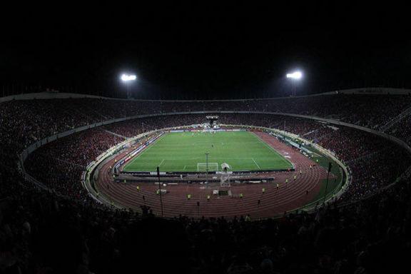 ورزشگاههای فوتبال آماده شروع لیگ هستند؟