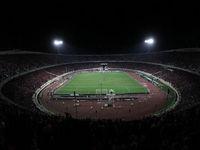 قرعهکشی لیگ برتر تا اطلاع ثانوی برگزار نمیشود!