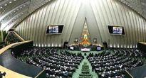 لایحه مدیریت بحران در دستور کار مجلس