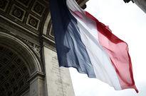 واکنش فرانسه به برنامه آمریکا برای بازگرداندن تحریمها علیه ایران