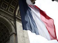 فرانسه خواستار بازگشت ایران به برجام است