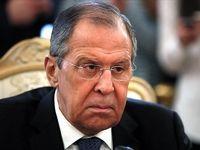 درخواست برجامی روسیه از اروپا