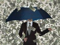 جدیدترین افراد اضافه شده به لیست ثروتمندان فوربز/ 19میلیاردر جدید جهان را بشناسید