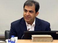 برگزاری دومین جشنواره اینوماین در بهمن