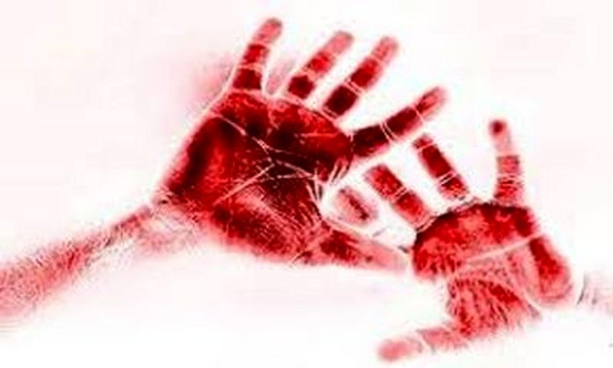 دانشآموز متهم به قتل معلم در آستانه اجرای حکم