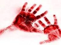 مرد بوکسور 2 دخترش و والدین همسرش را کشت