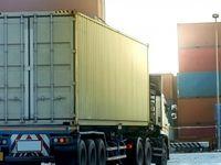 صادرات ۵میلیون تن کالا به عراق