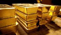 پیشبینی عبور قیمت جهانی طلا از ۱۴۰۰دلار در سال جدید