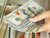 روند کاهشی نرخ ارز در معاملات روزانه /کاهش نرخ ارز تاکجا ادامه مییابد؟
