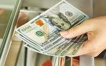 افزایش نرخ دلار بر انتظارات جامعه اثر دارد