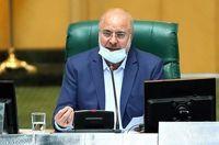 تاکید بر حق ایران در پیگیری مجازات عاملان حمله تروریستی
