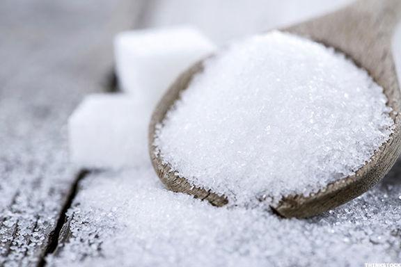 کشف ١٠کاربرد غیرغذایی شکر
