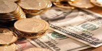 یک تریلیون دلار بدهی بیشتر برای شرکتها در جهان