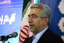 افتتاح حساب یورویی در عراق برای ذخیره طلبهای ایران