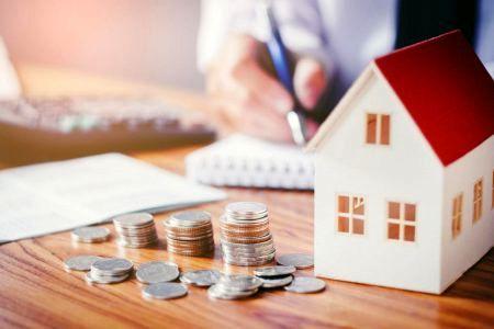 نرخ تسهیلات خرید مسکن در شهرهای مختلف باید متفاوت باشد