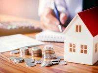 خانهبهدوشی مستاجران در پی رشد اجارهبها