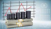تاثیر نوسانات قیمت نفت بر شاخصهای اقتصادی کشور