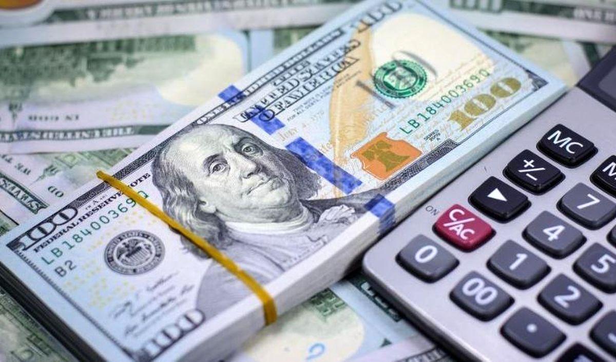 سهمیه 100میلیارد تومانی ارز دولتی برای «پتروفیلم آریا»/ شرکت کاغذی که ارز دولتی دریافت کرده است