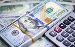 8میلیارد دلار؛ بازگشت ارز صادراتی