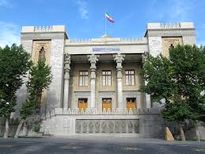 تکذیب خبر صدور فتوای رهبرانقلاب برای برگزاری مناسک حج در کربلا
