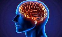 افزایش فشارخون در طول شب به مغز آسیب میزند