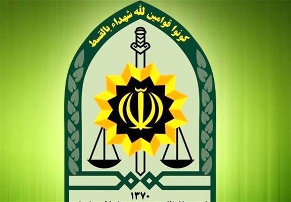 شهادت ۲ مامور مرزبانی در درگیری با تروریستهای پژاک +اسامی مجروهان