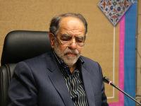 ترکان از ریاست هیات مدیره شستا هم استعفا میدهد؟