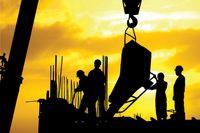 هزینه صدور کارت مهارت کارگران ساختمانی ۱۰برابر شد