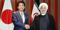 روزنامه ژاپنی: از نشست آبه و روحانی نباید انتظار داشت