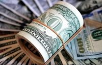 ممنوعیت جدید برای خرید و فروش دلار