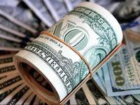 تأمین تقاضای بازار ارز، ادامه دارد/ حجم تقاضای روزانه بازار رسمی اسکناس بین ۵تا ۸میلیون دلار