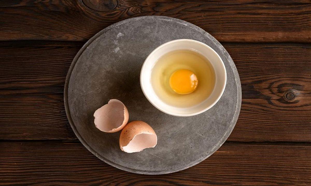 ممنوعیت صادرات تخممرغ ابلاغ شد