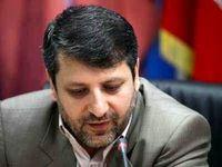 دستگیری شهردار و تعدادی از کارکنان شهرداری بناب به اتهام اختلاس و ارتشا