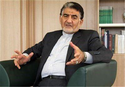 ۱۱مشکل ریشهای اقتصاد ایران/ سخنرانی ترامپ تأثیری بر اقتصاد ایران نداشت