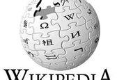 افغانها بدون اینترنت به ویکیپدیا دسترسی مییابند