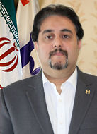 مجتبی لشکر بلوکی