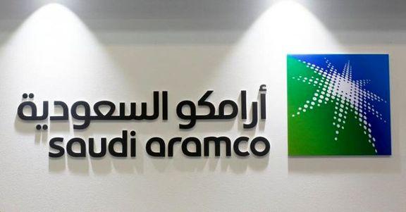 تعمیر تاسیسات نفتی عربستان ماهها طول میکشد