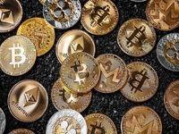 آمریکا ارز رمزنگار را به عنوان پول به رسمیت میشناسد