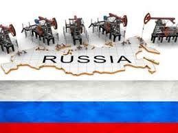 خسارت میلیاردی بحران آلودگی نفت روسیه/ تعلیق خرید طلای سیاه ادامه مییابد